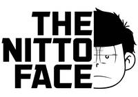 The niito face