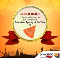 globalreach-educational-agency-of-the-year