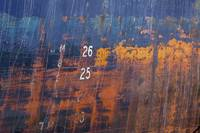 Algoma Abstracts