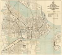Subway Map Art Boston.Stunning Subway Map Artwork For Sale On Fine Art Prints