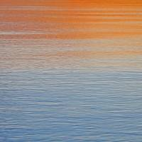 Cape Cod Reflections Art Prints & Posters by Christopher Seufert