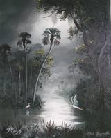 stunning florida highwaymen artwork for sale on fine art prints