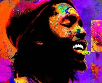 PETER TOSH 3