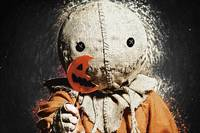 Sam - Trick 'r Treat