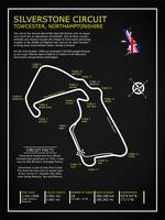 The Silverstone Circuit