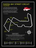 Marina Bay Circuit
