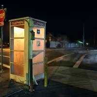 """""""PHONE HOME PRINT DOF"""" by jody9"""