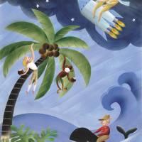 """My Dream"" by cocomasuda"
