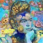 """""""Frida Dreams"""" by RDRiccoboni"""