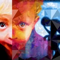 Bobby Art Prints & Posters by Kryptic Eye