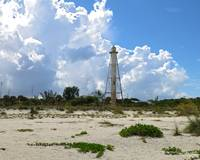 Gasparilla Island Lighthouse-_2213