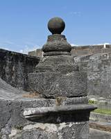 Old Spanish Fort_2003-adj