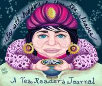 A Tea Reader's Journal