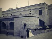 Beirut Wedding Funkpix