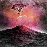 Le Arbre Bohemian Art Prints & Posters by Don DePaola
