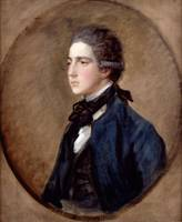 Gainsborough,_Thomas_-_Samuel_Linley_-_Google_Art_