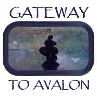 Gateway to Avalon