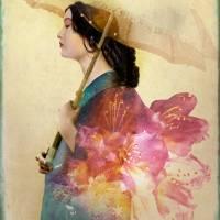 """Kimono"" by Catrin-Stein"