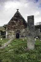 Kilmalkedar Church 3