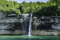 Pictured Rocks 4