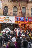 ChineseNewYear_celebration_NYC-1