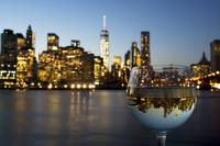 NYC_wineglass-9