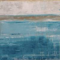 OCEANS TIDE Art Prints & Posters by ERIN ASHLEY