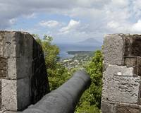Brimstone Hill Fortress National Park-5645