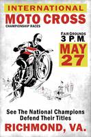 International Moto Cross Championship