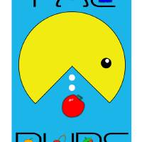 Pac Dude Art Prints & Posters by Vincenzo Ferretti
