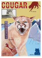 Cougar Visualization
