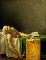 Jacques-Louis_David_-_Marat_assassinated_-_Google_