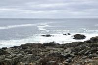 Marginal Way Ogunquit Maine