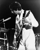 Pete Townshend At Tanglewood 1970