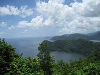 Trinidad West Indies