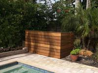 wooden_enclosure_for_pool_pump_area