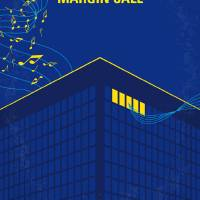No950 My Margin call minimal movie poster Art Prints & Posters by Chungkong Art
