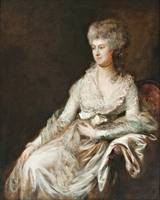 Thomas_Gainsborough_-_Madame_Lebrun_-_Google_Art_P