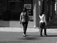 Hackensack Street Photography 4