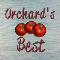 ORCHARDS BEST