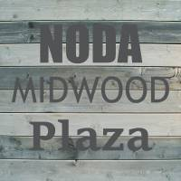 NODA Sign Art Prints & Posters by Herb Dickinson