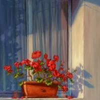 """Window Treatment"" by soniakane"