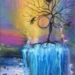Soul Searching by Juli Cady Ryan