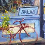 dreamik by Michael Anderson