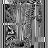 slianehtyb Art Prints & Posters by Douglas Christian Larsen