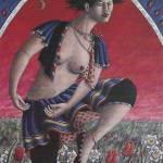 Spring Equinox Prints & Posters