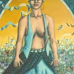Summer Solstice Prints & Posters