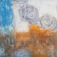 """""""passage"""" by JennySiegel"""