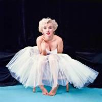"""""""Marilyn Monroe"""" by BritishYank"""