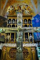 Church Alter Trieste (1)
